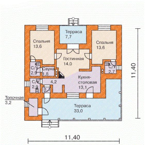 مشاريع البيت الحديث 11 11