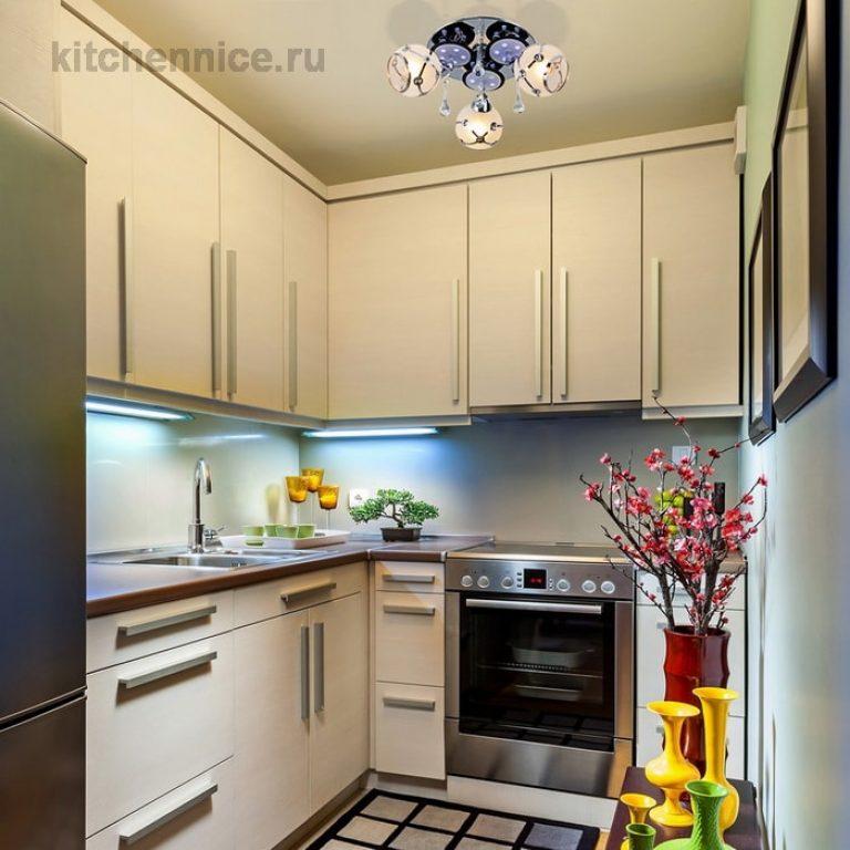 Berbanding Dengan Pilihan Susun Atur Lain Ergonomi Dapur Sudut Dianggap Optimal Di Sini Cara Yang Paling Mudah Adalah Untuk Memerhatikan Peraturan
