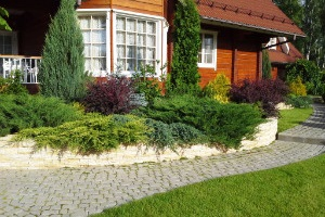 Признание права собственности на квартиру при отказе в регистрации