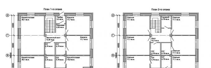 Adakah patut membuat projek di rumah perancangan pangsapuri dan adakah patut membuat projek di rumah perancangan pangsapuri dan rumah projek dan program untuk layari ccuart Gallery