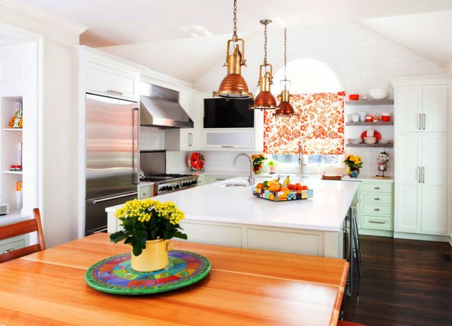 Susun Atur Sudut Digunakan Di Pangsapuri Studio Untuk Membezakan Antara Ruang Tamu Dan Kawasan Dapur Ia Boleh Diwakili Sebagai Segitiga Besar