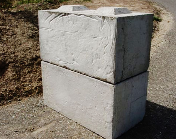 пеноблоки 200х300х600 сколько штук в кубе цена