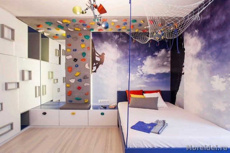 Kertas Dinding Yang Indah Untuk Rumah Wall Photo Mural