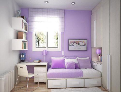 Jadi Sebagai Contoh Untuk Pewarna Merah Jambu Atau Kertas Dinding Pucat Anda Boleh Membeli Sofa Ungu Dan Kerusi Langsir Dalam Sama Warna