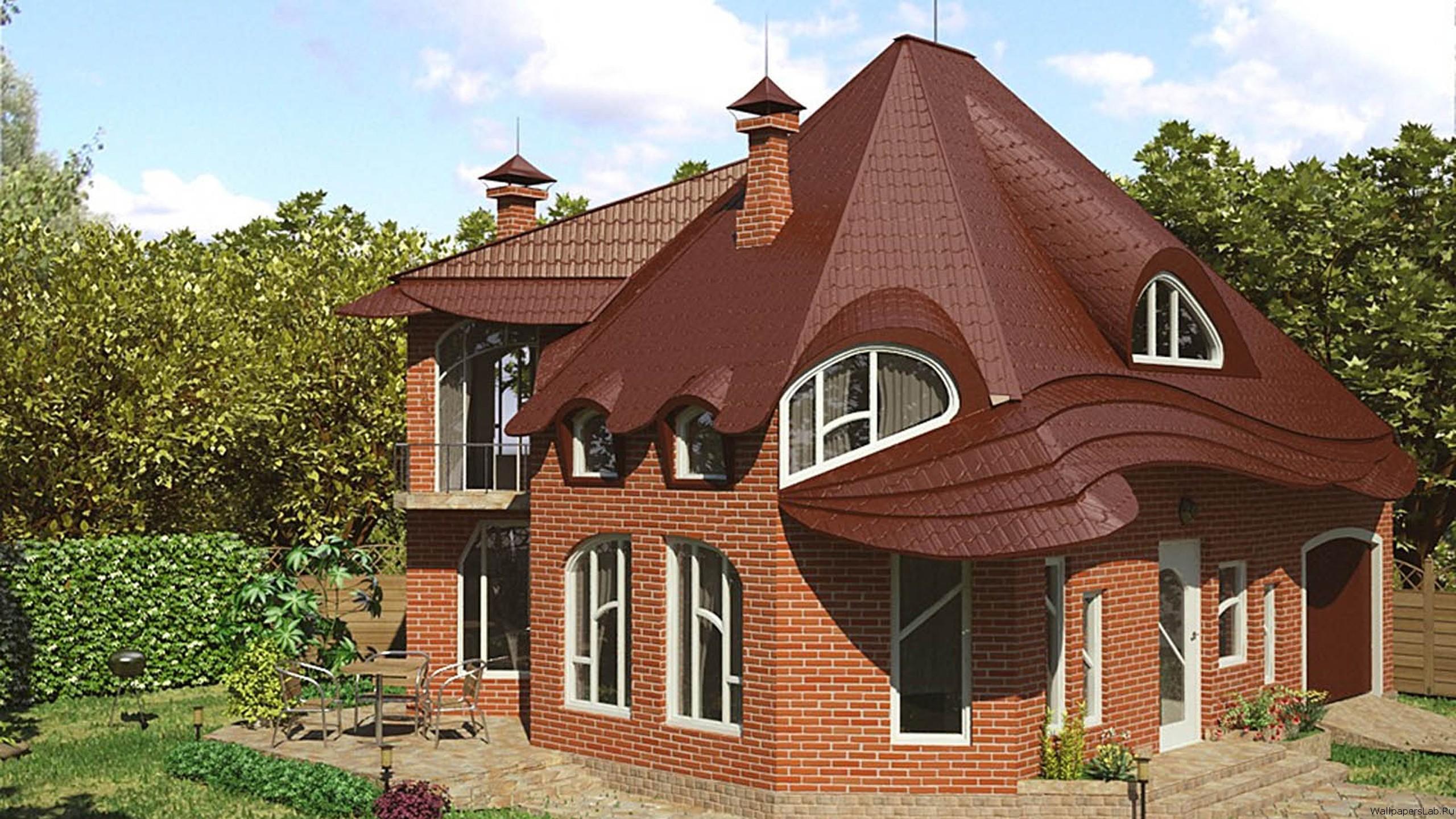 Faltsevy roof 98