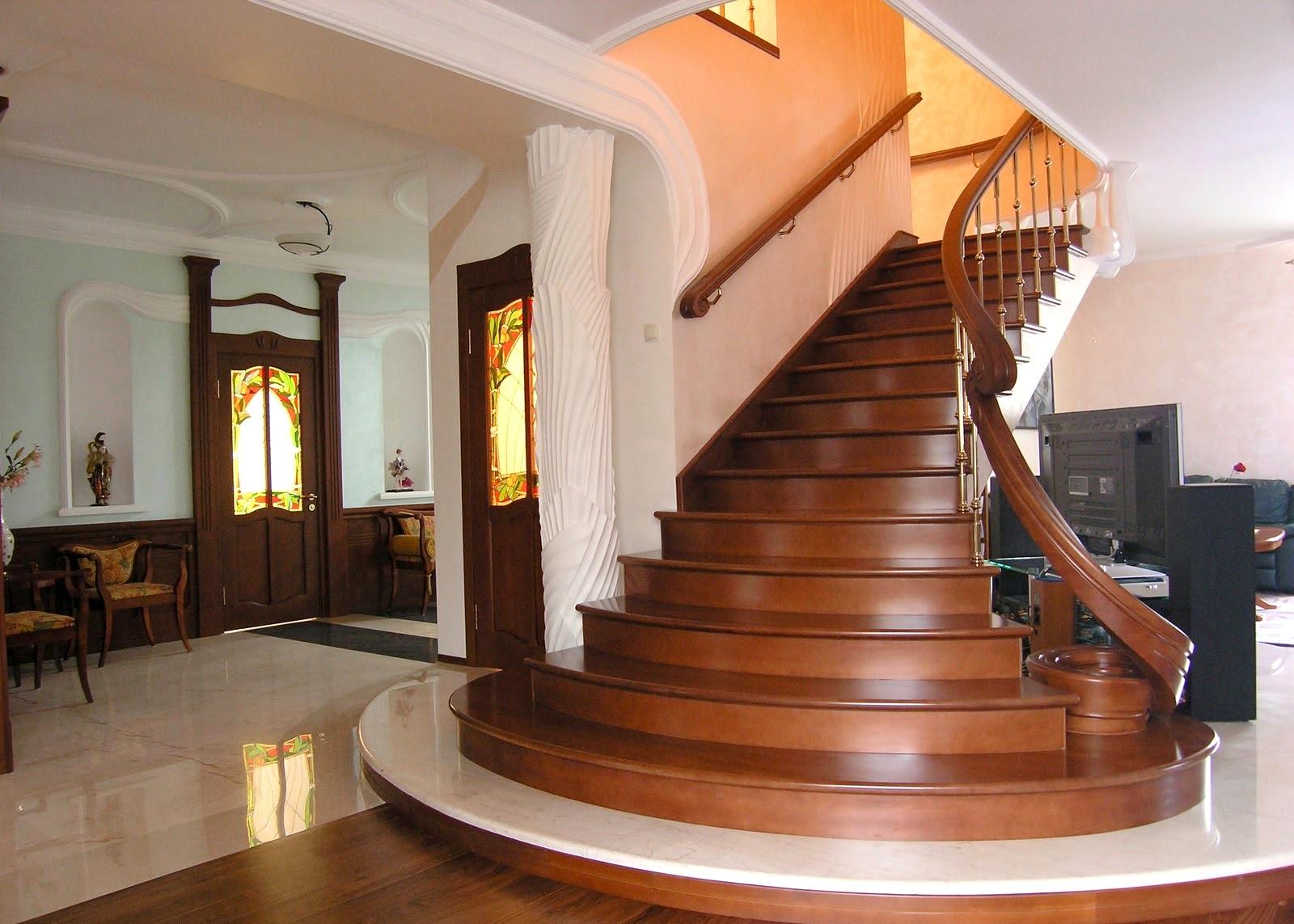 дома лестницы для смотреть фото