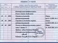 Проверка юридических лиц – порядок, сроки, основания? Проверка налоговой юридического лица по адресу