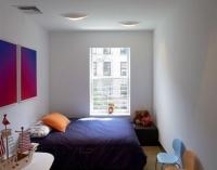 Artikel Ini Akan Membantu Anda Menangani Isu Asas Yang Berkaitan Dengan Bahagian Dalam Bilik Tidur Sempit Pilihan Reka Bentuk Perabot