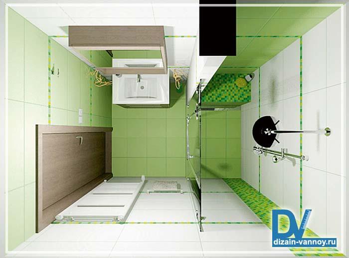 de48f122c6 A tervezési területen kevés trükk van, amelyek megmagyarázzák, hogyan kell  megfelelően tervezni a javításokat a fürdőszobában.