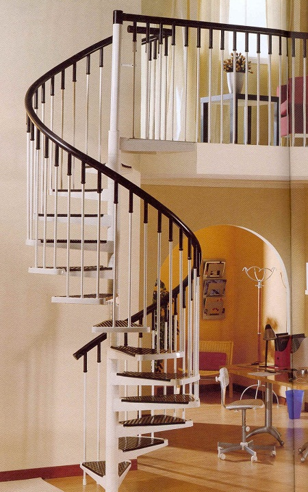 Stepenice u domu - Page 8 Mefile-pae