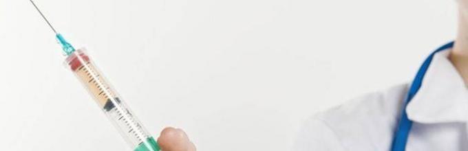 prosztatagyulladás hogyan definiálható